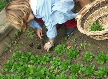 A Orsara la biodiversità che cura ambiente e persone