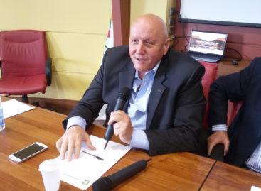 """Cia Puglia: """"De Caro cominci dall'Agricoltura e avrà un alleato in più"""""""