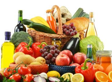 A Foggia il Meeting per la Promozione della Dieta Mediterranea – 14 e 15 Ottobre
