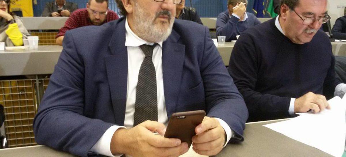 """Oggi a Foggia tavola rotonda su """"Di Vittorio all'assemblea costituente"""""""