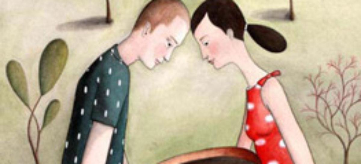 Salvatore Panza, Psicologia e infertilità di coppia