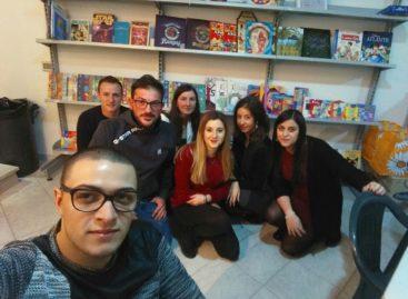 """A Orsara nasce la """"Biblioteca per piccoli lettori"""" – Presentazione Martedì 27 Dicembre"""