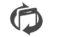 Vendita Rigenerati Online – Casalnuovo Monterotaro