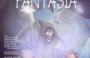 """Teatro dei Limoni, """"Fantasia"""" – Merende da Favola"""