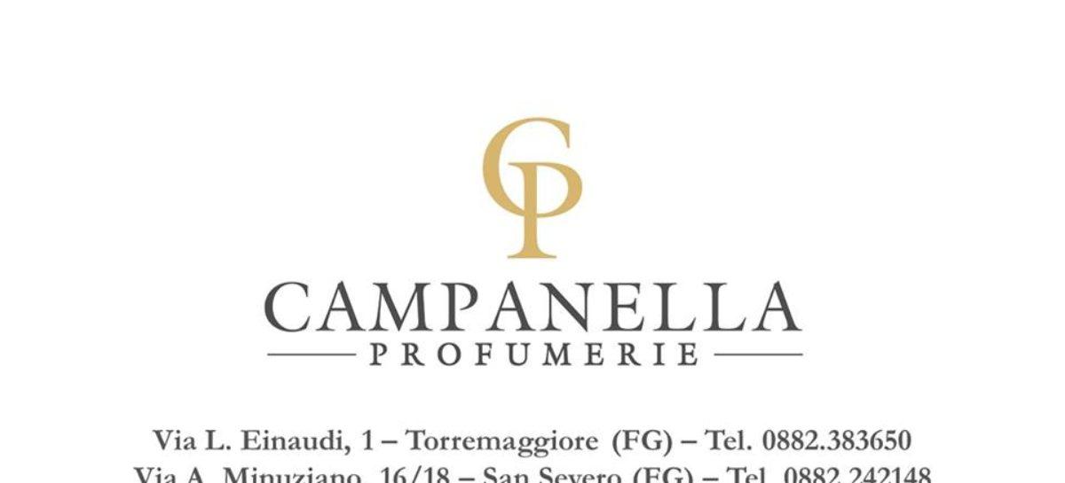 ProfumerieCampanella Torremaggiore
