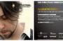 ALBERTO PIZZO – La Musica non ha genere @ GIORDANO IN JAZZ – 11 Dicembre