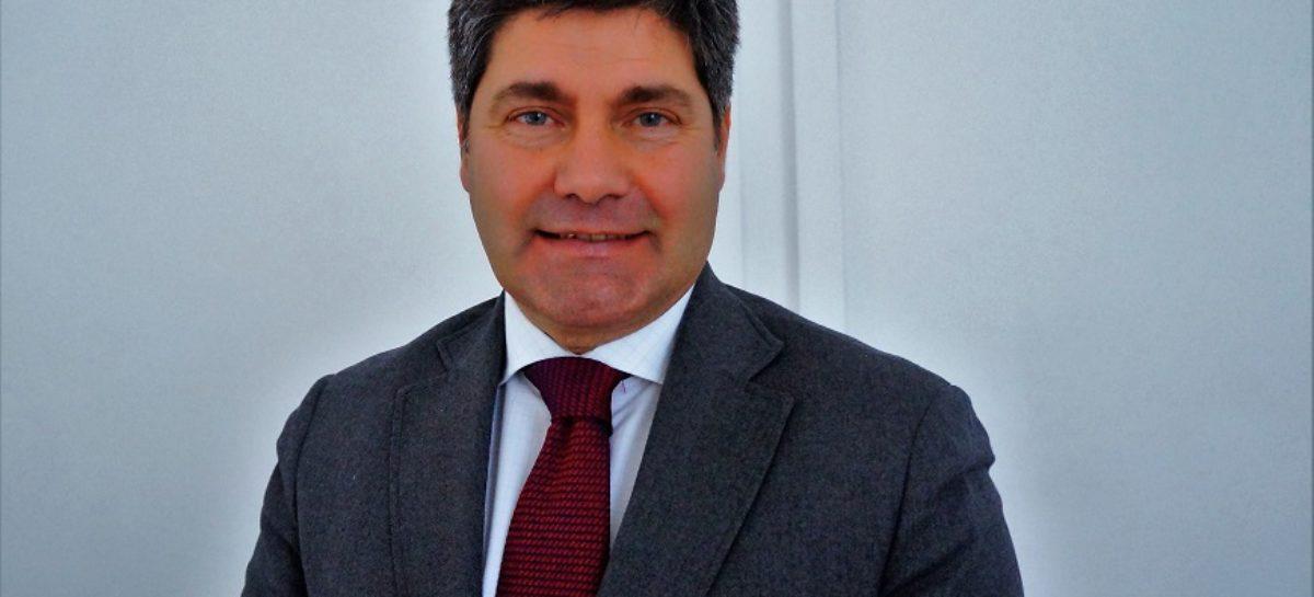 """Pasquale Cataneo si è dimesso dalla carica di presidente della 3^ Commissione """"Ambiente e Territorio"""""""