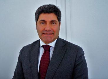 L'ITALIA INVESTE SUGLI SCALI PUGLIESI E LA PROVINCIA ESCE FUORI DA AEROPORTI DI PUGLIA