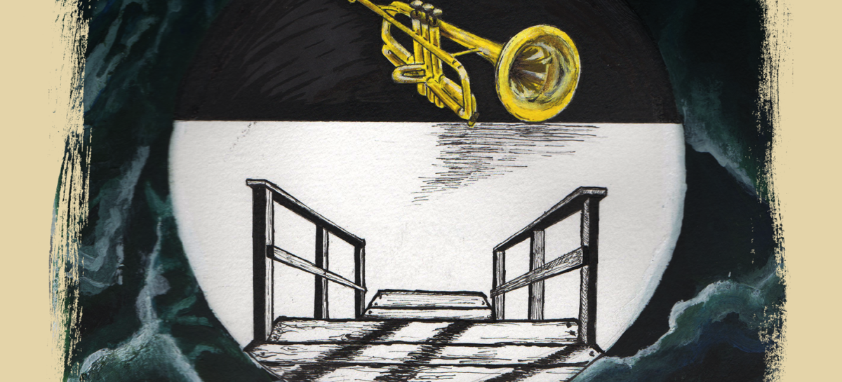 """Teatro dei Limoni: """"La leggenda del pianista sull'oceano"""" – 15 Gennaio"""