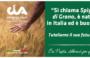 """Grano, CIA Puglia: """"Battaglia per il made in Italy e contro la disinformazione"""""""