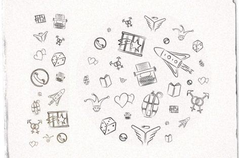 Mattinata: Esce oggi il secondo singolo di IO, con una impronta di Capitanata