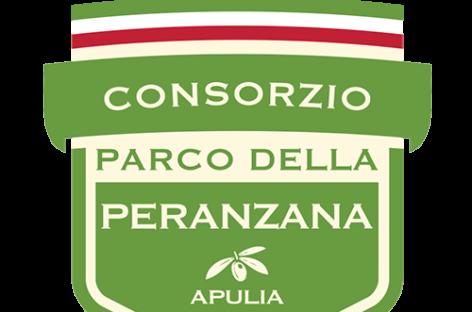 Consorzio Parco Della Peranzana – San Severo