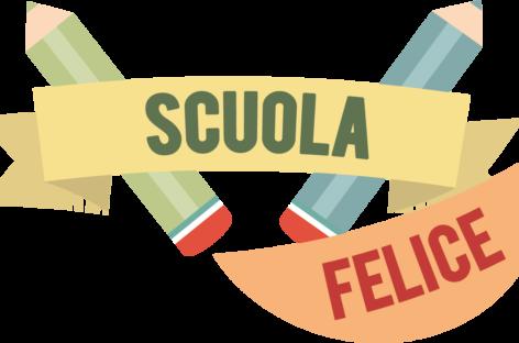 """A Orsara """"La scuola felice"""": borse di studio per i meritevoli, 140mila euro per l'innovazione digitale, bonus mensa e trasporto"""