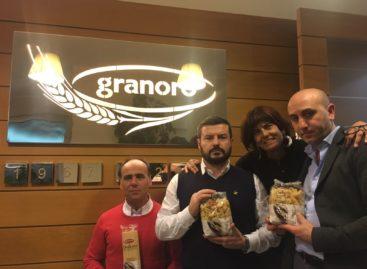 """Cia Puglia: """"Al fianco di Granoro, di produttori e consumatori"""""""