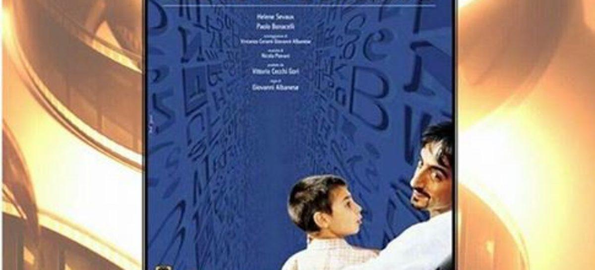 """Ciak! Cinema di Capitanata"""", il progetto innovativo condotto da giovani membri del FAI – Delegazione di Foggia"""