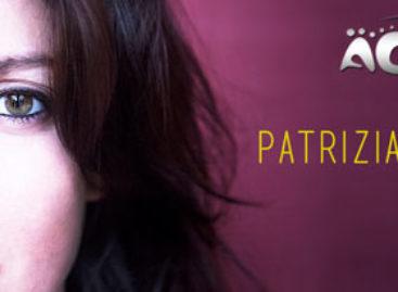 PATRIZIA LAQUIDARA @ AQVA MOOD – 4 Maggio