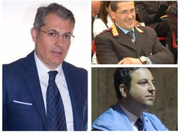 Volturino: Convegno sulle novità legislative – 27 Aprile