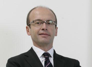 Cribis, pagamenti: imprese di Foggia penultime in Puglia per puntualità. Soltanto il 23,2% paga alla scadenza