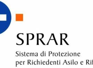 Orsara di Puglia, attivati i tirocini formativi del progetto SPRAR