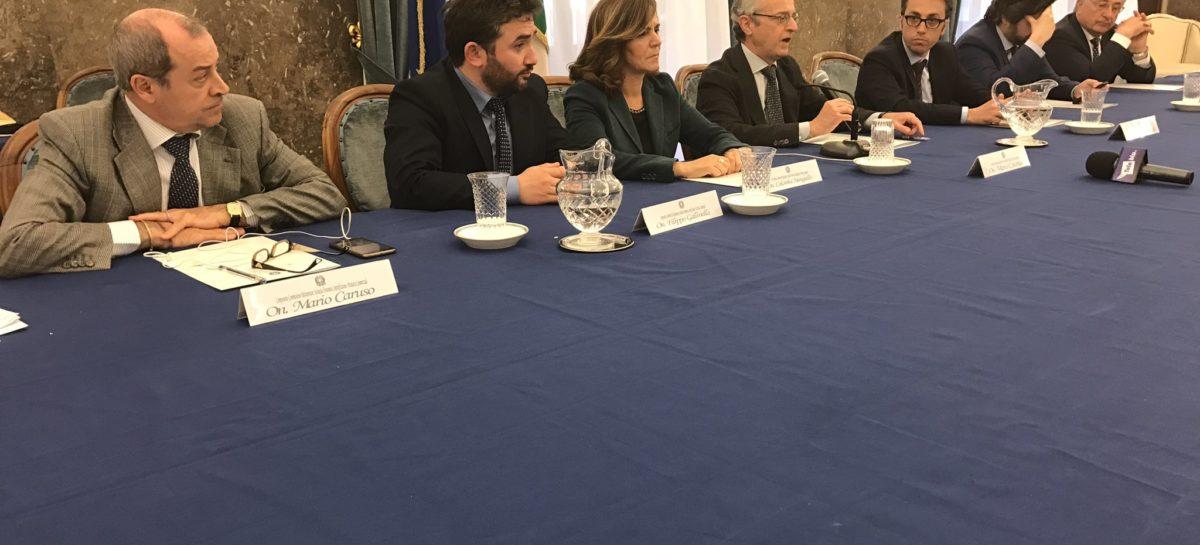 """Olio e prodotti contraffatti, Cia Puglia: """"Più controlli sull'import"""""""
