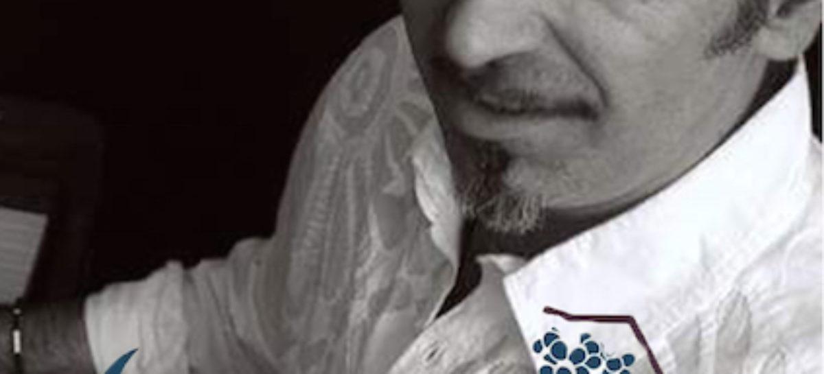 Vito Di Modugno giovedì a Mattinata – Giovedì 25 Maggio