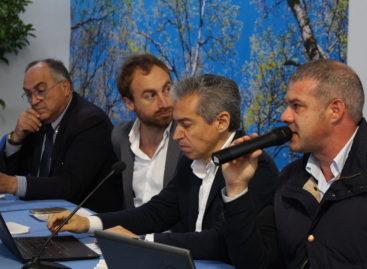 Grano, CIA Puglia: Distretto e innovazione per una nuova era