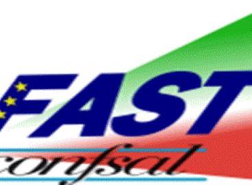 Ataf, la Fast Confasl pronta allo sciopero