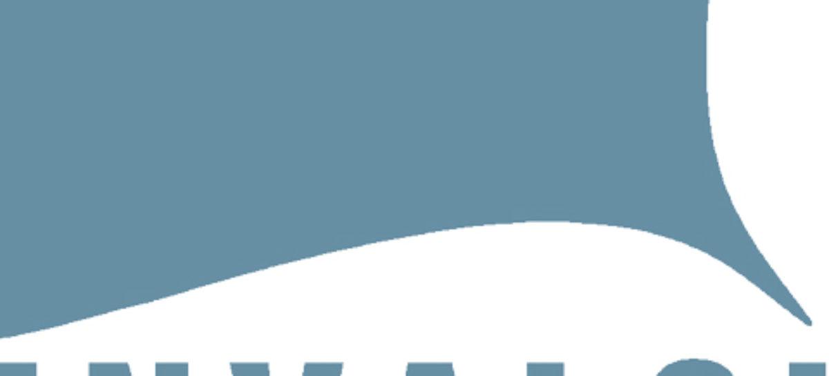 INVALSI 9 MAGGIO | UNIONE DEGLI STUDENTI FOGGIA