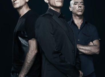 Cagnano Varano: Rimandato per maltempo il concerto dei Sud Sound System