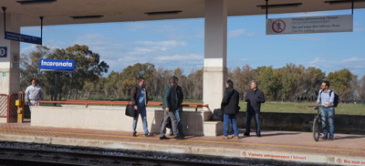 FISMIC su disagi pendolari nord-barese