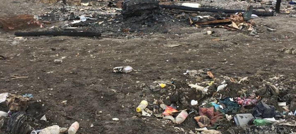 Foggia, ghetto dei bulgari: cosa fa il Comune di Foggia?