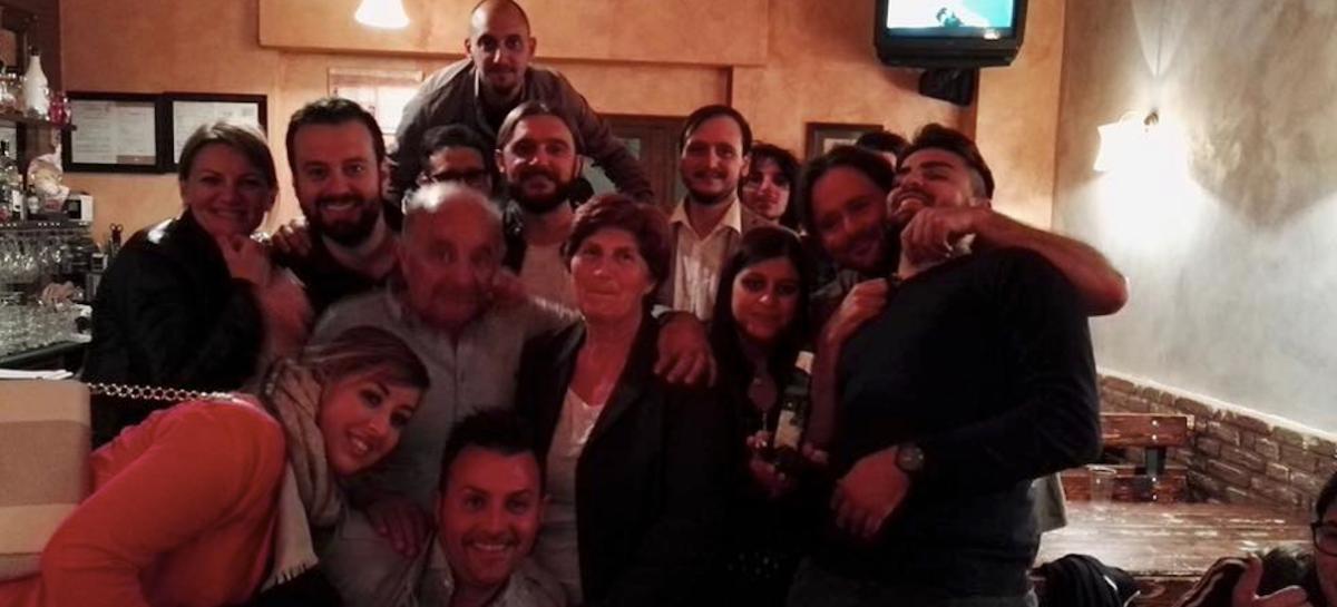 """Tommaso Lecce: """"Grazie Orsara, ora lavoriamo tutti insieme"""" – 14 Giugno comizio di ringraziamento"""