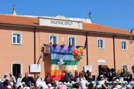 """Monteleone (Fg) – IV° Incontro di Studi sul """"Non conformismo religioso"""" nel Mezzogiorno d'Italia dal Medioevo all'Età contemporanea"""