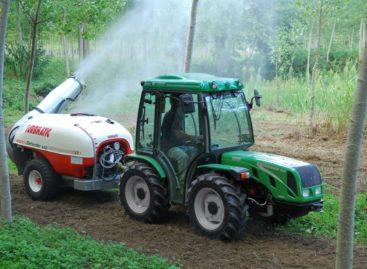 """CIA Puglia alla Regione: """"Più carburante agevolato per gli agricoltori"""""""