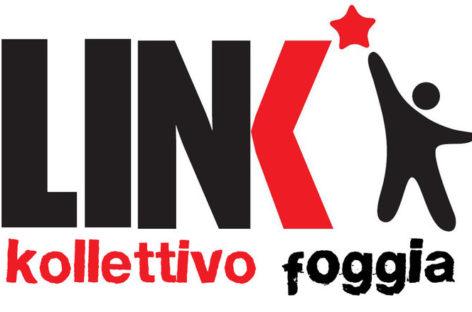 Foggia: ACCESSO PROGRAMMATO UNIFG