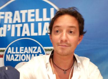 Cerignola: Casarella, ecco il direttivo di Fratelli d'Italia