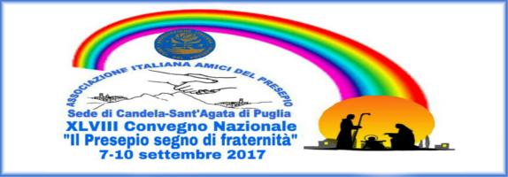 Aiap di Candela- Sant'Agata di Puglia organizza convegno nazionale