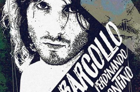 BARCOLLO, il nuovo singolo di Ferdinando Riontino