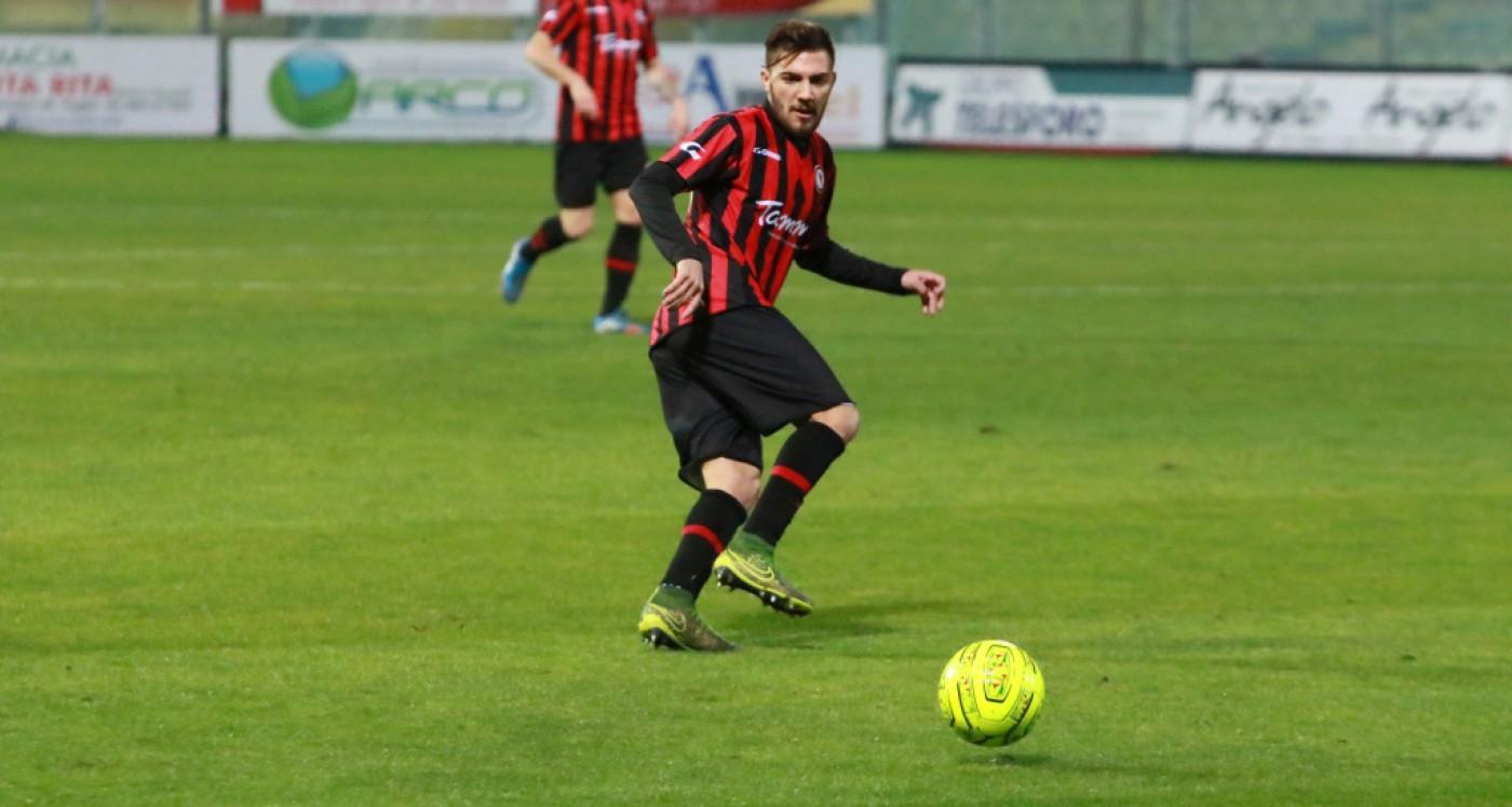 Cosimo Chiricò