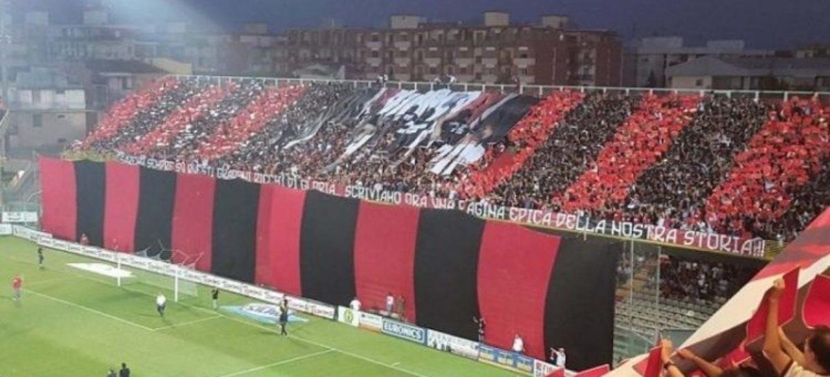 Calciomercato Foggia: Miguel Angel Sainz-Maza sta per lasciare la Capitanata?