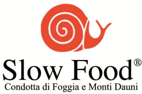 Guida Osterie d'Italia 2018, successo per i ristoratori della Provincia di Foggia