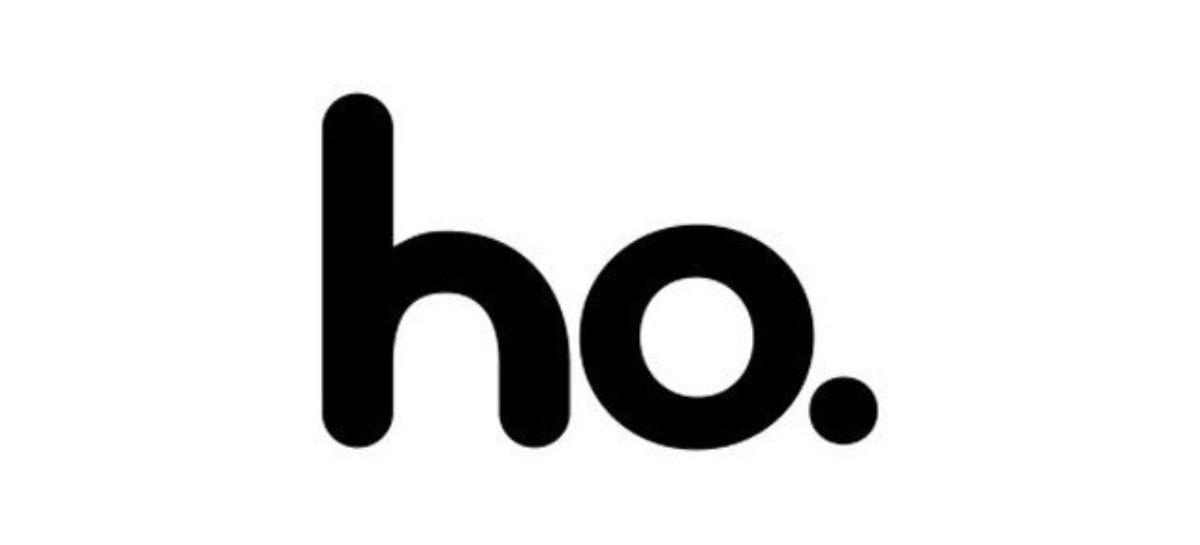 Ho Mobile rivoluzionerà il mercato delle telecomunicazioni italiane, parola di FitchRatings
