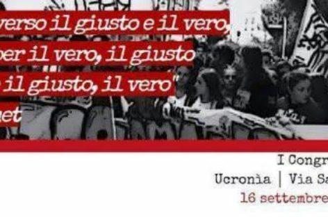 Puglia, 1114 studenti senza posto letto. 15.253 idonei per borsa di studio