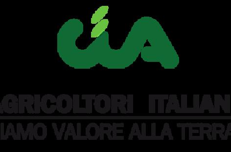 Mediterranea Apulia Festival: la scienza nel cuore dell'alimentazione