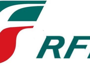 RFI: nuovi interventi su direttrice adriatica provocheranno sospensioni