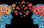 La sindrome di asperger: impariamo a conoscerla