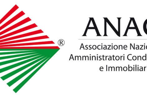 Convegno ANACI: a Manfredonia i vertici nazionali