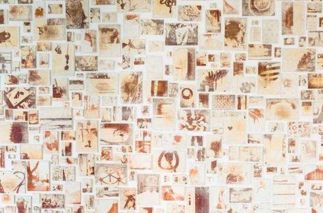 A Milano Nuova Galleria Morone IF (but I can explain) di Silvia Celeste Calcagno