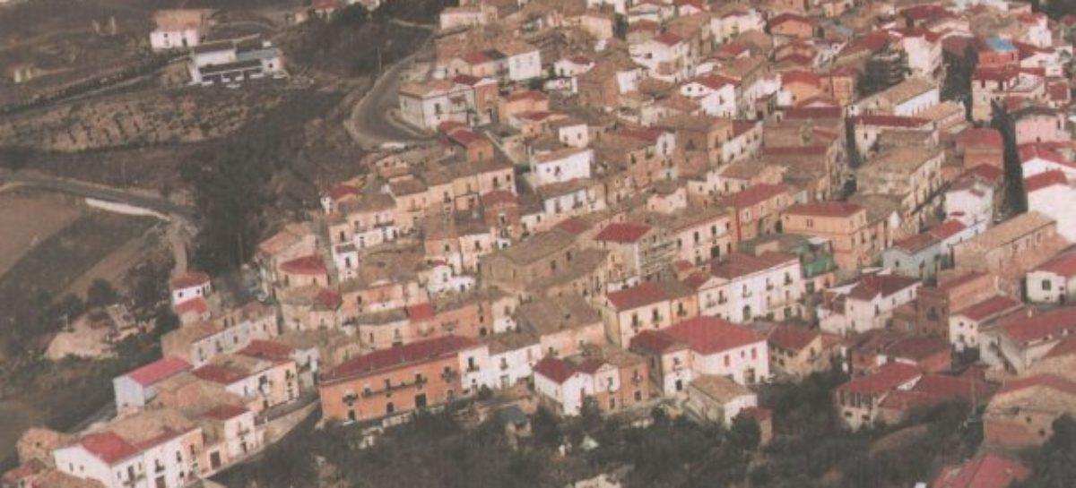 Candela, sindaco offre duemila euro per chi decide di trasferirsi