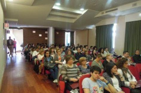 Fondazione Padre Pio, al via i corsi di formazione per dipendenti